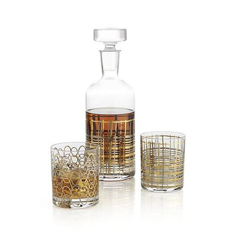 wedding registry options wedding registry cool barware options for entertaining