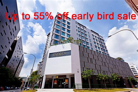 agoda singapore singapore parc sovereign hotel and fragrance hotel up to