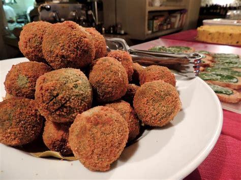 ristoranti testaccio cucina romana esperienza al ristorante ketumbar a roma emotions