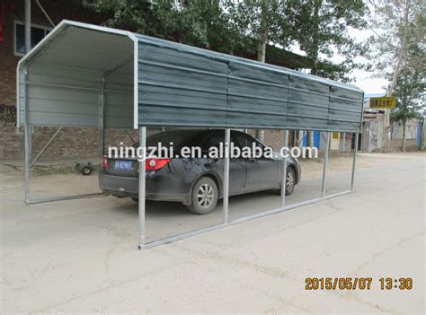 werkstatt b51 twistringen metal carport frames for sale china portable metal