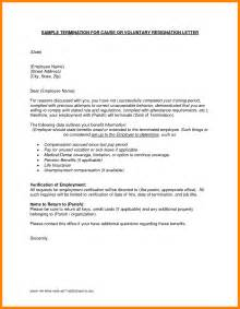 Health Practitioner Cover Letter by Practitioner Resume Cover Letter Nursing Issues