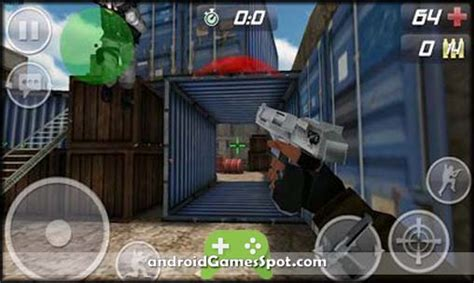 critical missions swat apk critical missions swat android apk free