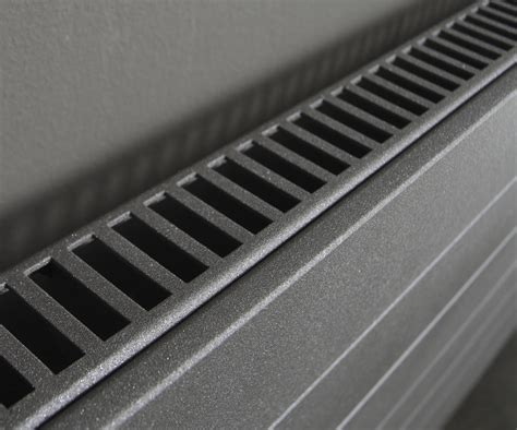 radiator panelen instamat paneel th