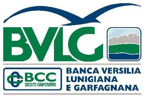 bcc sede legale federazione toscana banche di credito cooperativo