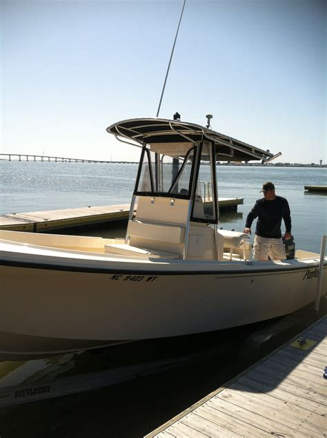 parker boats in beaufort nc 2005 parker 23se w 200 yamaha hpdi for sale the hull
