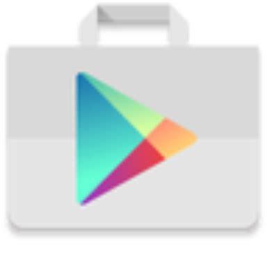 Play Store Android Tv Play Store Android Tv 7 8 17 Apk By