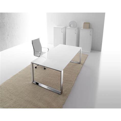 scrivania professionista bologna agor 224 uffici direzionali acquisto arredo uffici