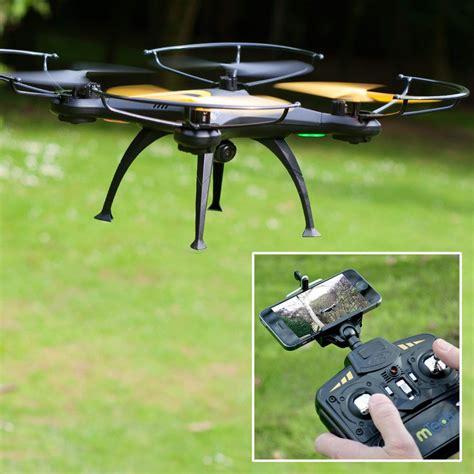 drone with sky drone pro v2 wifi hd remote