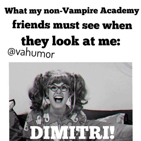 Dimitri Meme - 136 best images about vire academy on pinterest the