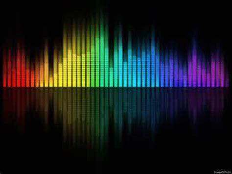 radio background radio background on make a gif