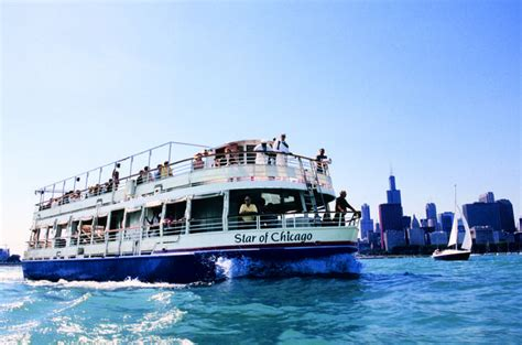 boat cruise from milwaukee to chicago chicago sweepstakes contests enter to win lake