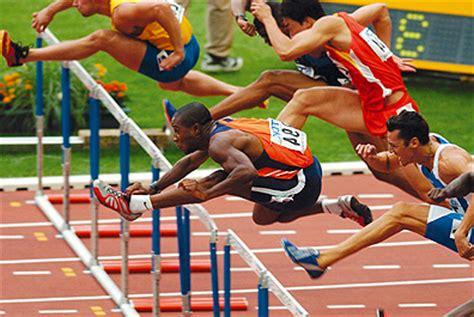 imagenes motivadoras atletismo related keywords suggestions for imagenes de atletismo