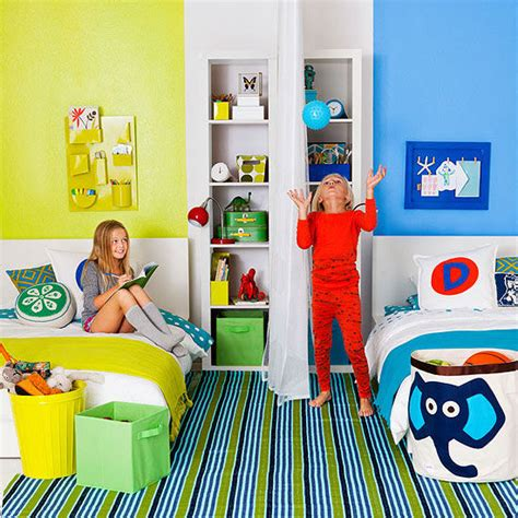 happy room tips happy home 2 kids 1 room