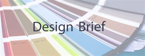 design brief help web design brief genesis web studio llc