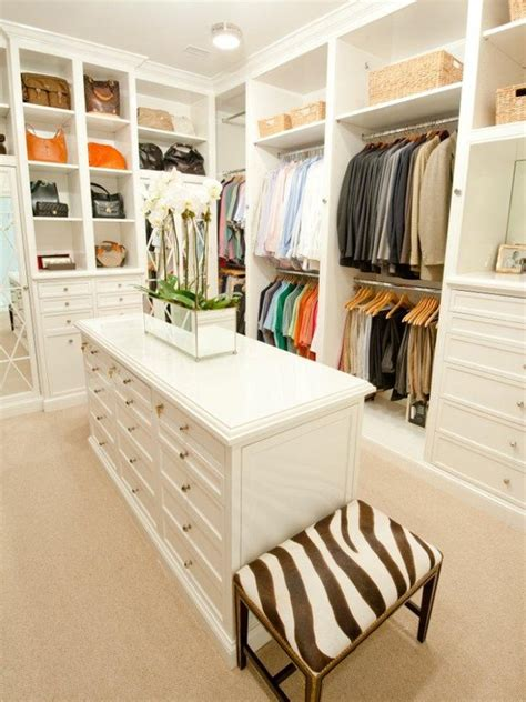 Walk In Closet Designer by Custom Closets And Closet Design Inspiration At