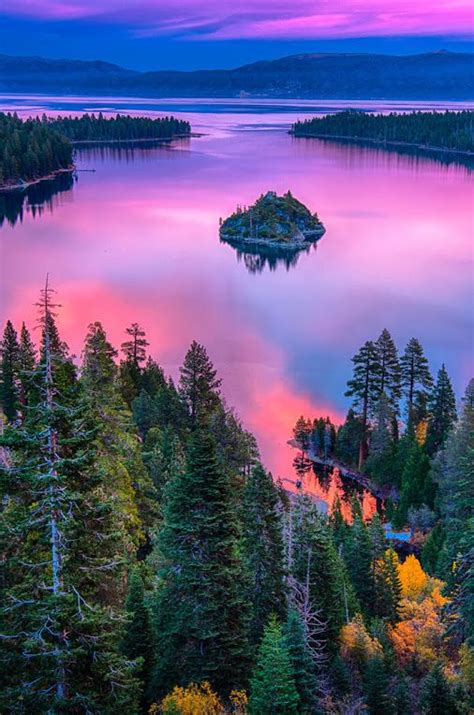 goaltaca lake tahoe sierra nevada california writing