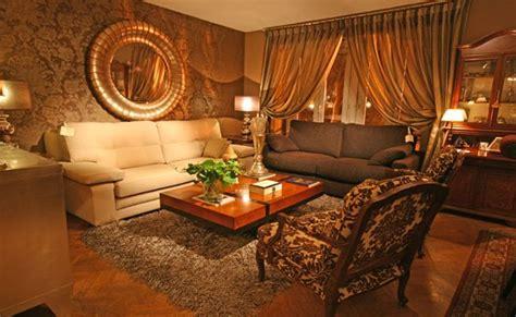 desain interior rumah victorian 10 cara mendekorasi rumah dengan style dan gaya eropa