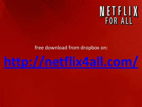 make netflix account without credit card netflix free premium accounts no credit card