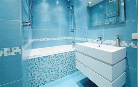 azulejo no banheiro azulejos para banheiro op 231 245 es de revestimento westwing