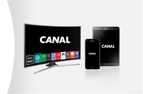 canal plus sport programme aujourd hui canal personnalisez votre programme tv darty vous