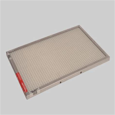 home air permanent home air filters