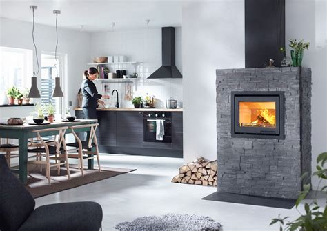 Fireplaces In Bolton by Home Fireglow Ltd Fires And Stoves In Bolton