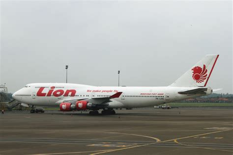 airasia vs lion image gallery lion air china