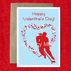 1000 images about hockey greeting cards on