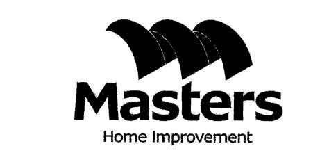 m masters home improvement by masters home improvement