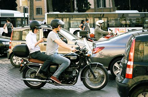 Personal Injury Lawyer Ft Lauderdale by Motorcycle Personal Injury Attorney Fort