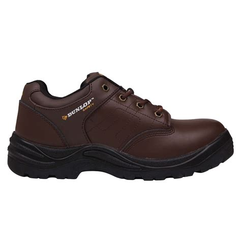 dunlop shoes sports direct dunlop dunlop kansas mens safety shoes safety boots