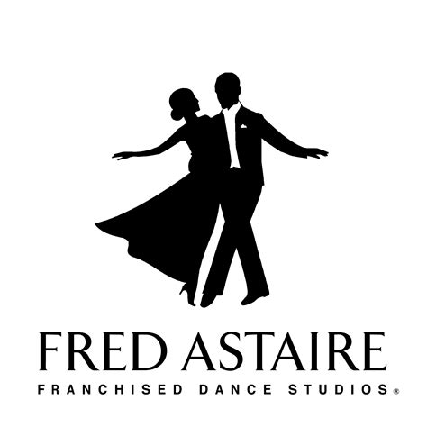 Fred Astaire Studio Kitchener On by Fred Astaire Studios