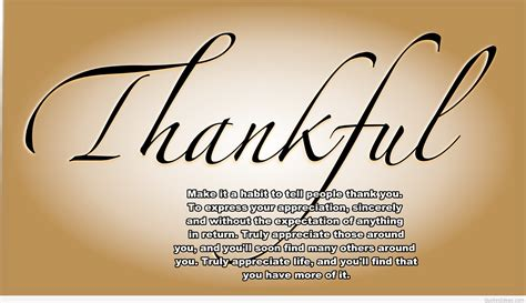 thankful quotes thankful quotes gallery wallpapersin4k net