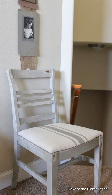 seat chair makeover simple seat chair makeover and lost photo adoptees http