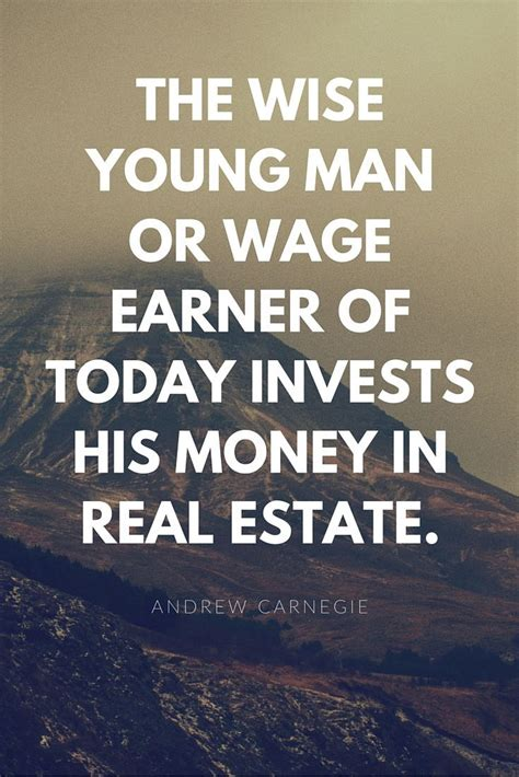 real quotes best 25 real estate quotes ideas on home real