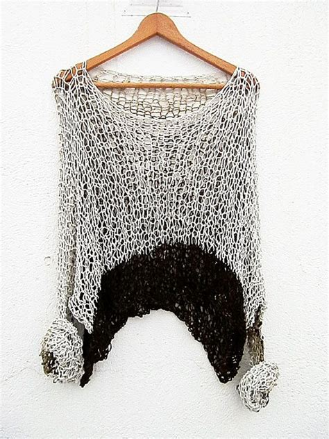 Ms Smile Sweater 1109 best knitting images on