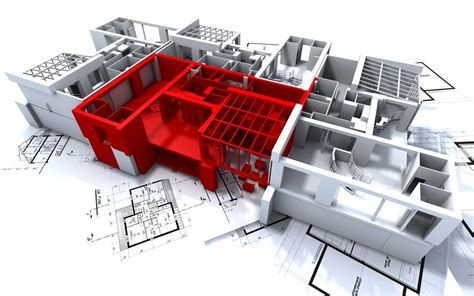 architectural design com modern building construction by the best architectural
