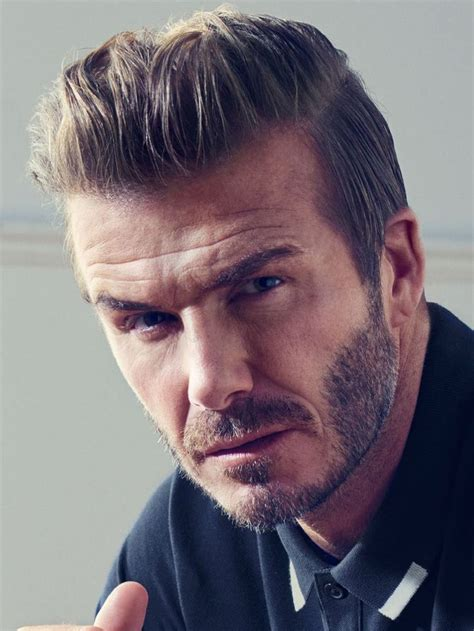 famous hair styles for tall mens 1000 images about david beckham hair 2016 on pinterest