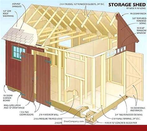 plans   shed  pics  plans  build