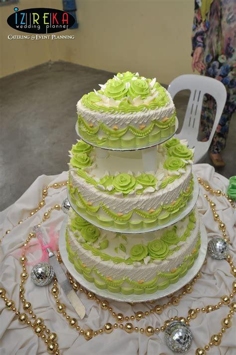 majlis perkahwinan masita farid asnita beauty creation