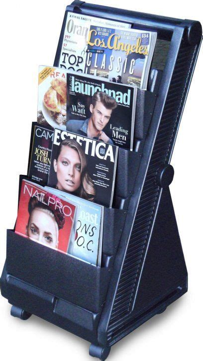 black hair salons in metro phoenix dina meri magazine rack for salon s and spa s free