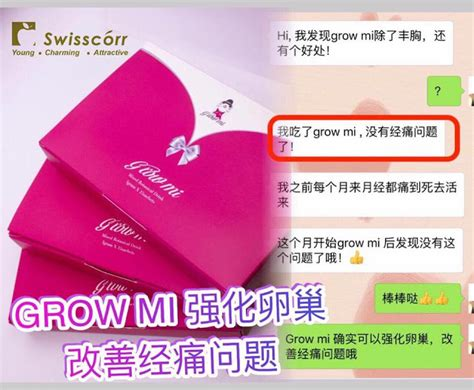 Zevit Grow Sachet Box Isi 5 Sachet Ras Jeruk swisscorr grow mi bust up drink 丰胸活饮 15 sachets box 11street malaysia supplement