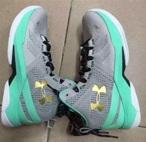 We Made Me Special Edition Superstar Grey possible curry 2 quot quot sneakerwhorez