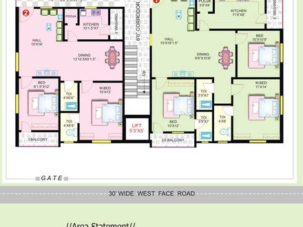 mobile home floor plans prices ranch modular home floor plans small modular ranch homes