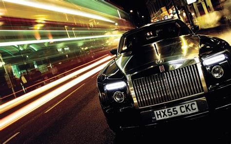 rolls royce logo wallpaper rolls royce logo wallpaper cars wallpaper better