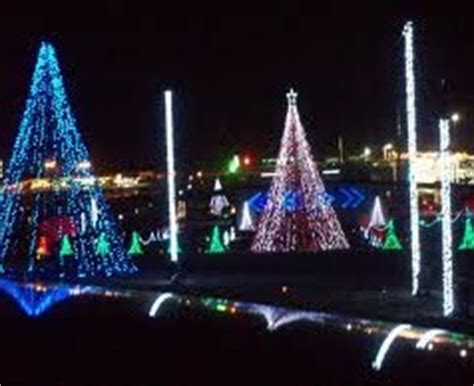 shadrack s christmas wonderland at smokies stadium