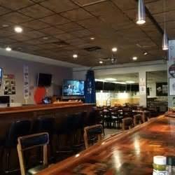 bathtubs rochester ny bathtub billy s sports bar restaurant american new