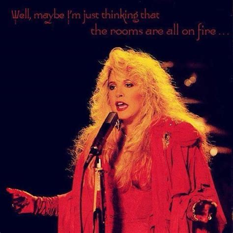 stevie nicks rooms on 1000 ideas about wiki on wings of and wings