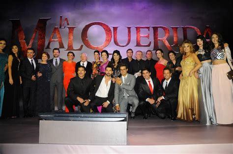 telenovela la mal querida telenovela la mal querida newhairstylesformen2014 com