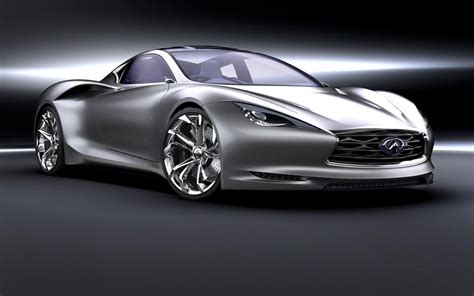where do infiniti carse from sports cars of the future 2013 cars infinity gallery